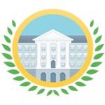 Государственный образовательный заказ