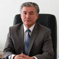 Мурат-Касенович-Ибатов