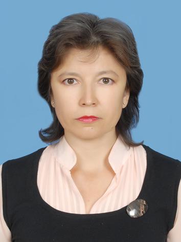 ZHetesova