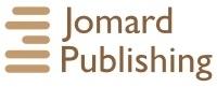 Jomard Publishing Logo (1)
