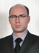 Yurchenko