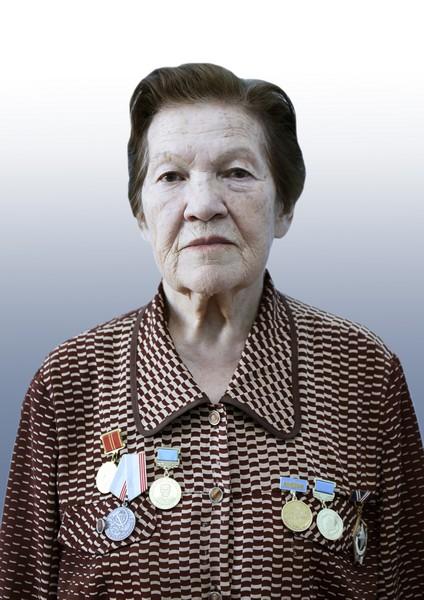 Айдарова Мария Абдрахмановна, доцент кафедры РМПИ